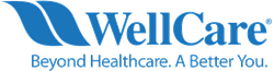 Image of WellCare